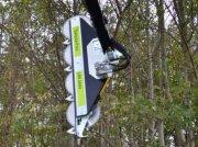 Sonstiges tip Spearhead LRS1602, Gebrauchtmaschine in Videbæk