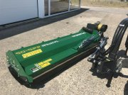 Sonstiges типа Spearhead Sniper 225 OS, Gebrauchtmaschine в Kolding
