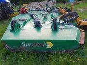 Sonstiges tip Spearhead StarCut 910, Gebrauchtmaschine in Lintrup