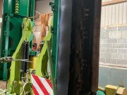 Sonstiges tip Spearhead Trident 7600, Gebrauchtmaschine in Store Heddinge