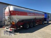 Sonstiges des Typs Spitzer 66m³ Lagerbehälter Interne Nr. 1037, Gebrauchtmaschine in Greven