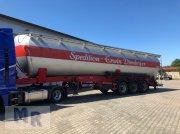 Sonstiges типа Spitzer 66m³ Lagerbehälter Interne Nr. 1037, Gebrauchtmaschine в Greven