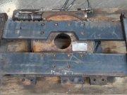 Stabau 58-DE515 // Drehbereich 360 / Aufnahme 400 mm Seit Sonstiges
