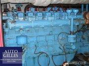 Sonstiges des Typs Stamford / Perkins / Newage International HC.1534F2, Gebrauchtmaschine in Kalkar