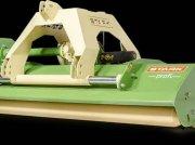 Sonstiges типа Stark KDX Profi 220cm, Gebrauchtmaschine в Vinderup