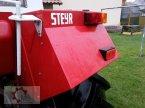 Sonstiges des Typs Steyr Neue Nachbau Kotflügel SK 1 SK2 8000 8100 in Tiefenbach