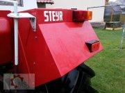 Sonstiges des Typs Steyr Neue Nachbau Kotflügel SK1 SK2 8000 8100, Neumaschine in Tiefenbach
