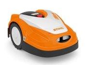 Sonstiges a típus Stihl RMI 422 IMOW ROBOTPL, Gebrauchtmaschine ekkor: Thisted