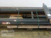 Sonstiges des Typs Still Triplex, Gebrauchtmaschine in Friedberg-Derching