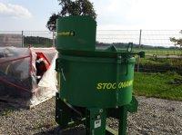 Stockmann 400ESK Sonstiges