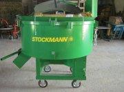 Sonstiges типа Stockmann Betonmischer, Gebrauchtmaschine в Vilsbiburg