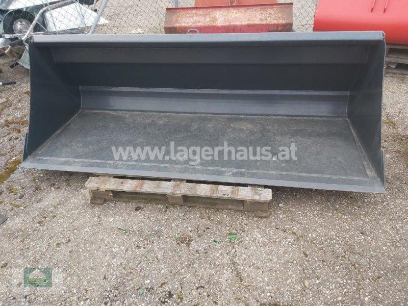 Sonstiges des Typs Stoll 2,40 M, Gebrauchtmaschine in Klagenfurt (Bild 1)