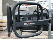 Stoll Global Folienballenzange Sonstiges