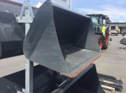 Sonstiges des Typs Stoll GLOBAL SCHAUFEL 1,4 m, Neumaschine in Cham
