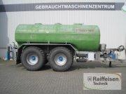 Sonstiges des Typs Streumix Drehkolbentankwagen 18.500 Ltr, Gebrauchtmaschine in Holle