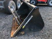 Sonstiges типа Strimech BKT 20/76 Grain Bucket, Gebrauchtmaschine в Grantham