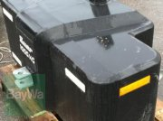 Sonstiges des Typs Suer Frontgewicht  1000 kg, Gebrauchtmaschine in Nabburg