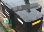 Sonstiges des Typs Suer FRONTGEWICHT 1000KG in Nabburg
