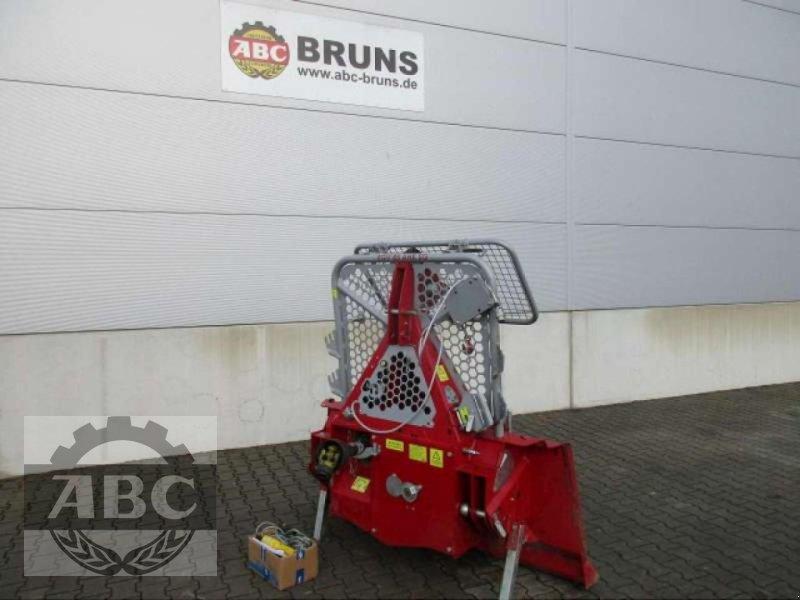 Sonstiges типа Tajfun EGV 85 AHK SG, Gebrauchtmaschine в Cloppenburg (Фотография 1)