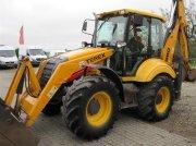 Sonstiges типа Terex 980 Elite, Gebrauchtmaschine в Hammel