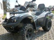 TGB Blade 500 4x4 IRS LOF Egyéb