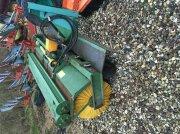 Thyregod Traktor kost. Med PTO Pozostałe