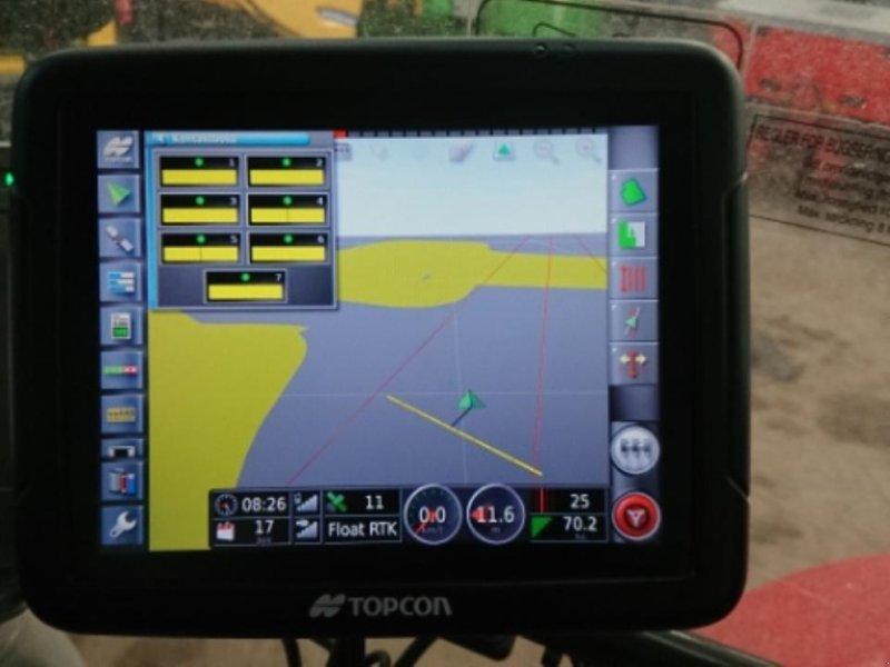 Sonstiges типа Topcon GPS, Gebrauchtmaschine в Farsø (Фотография 2)