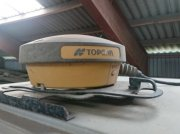 Sonstiges типа Topcon GPS, Gebrauchtmaschine в Farsø