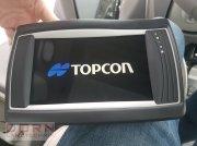 Topcon Opus A6 G2 Sonstiges