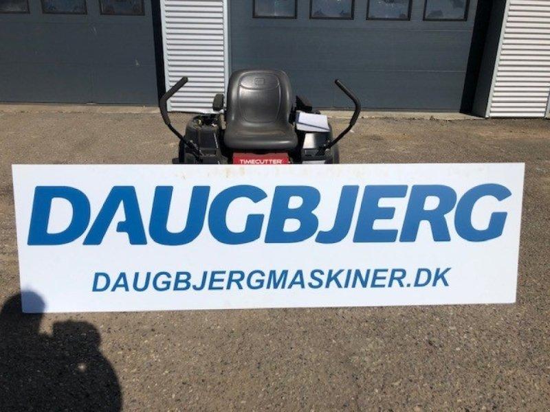 Sonstiges typu Toro TimeCutter ZS 5000, Gebrauchtmaschine v Viborg (Obrázok 1)