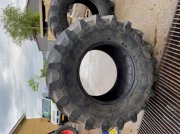 Sonstiges des Typs Trelleborg 600/70 R30 ENT., Gebrauchtmaschine in Give