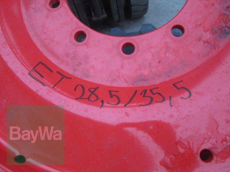 Sonstiges du type Trelleborg 650/75 R 38 169D  TB  -40  #63, Neumaschine en Schönau b.Tuntenhaus (Photo 4)