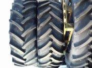 Trelleborg Tyres Egyéb