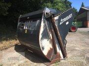 Sonstiges a típus Trioliet Schneidzange TRMS S 400 CAT926, Gebrauchtmaschine ekkor: Wildeshausen