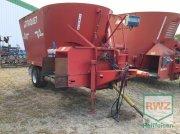 Sonstiges типа Trioliet SoloMix 2-1200 Futtermischwage, Gebrauchtmaschine в Kruft