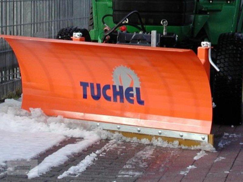 Sonstiges типа Tuchel SK 180 DP Schneeräumschild, Gebrauchtmaschine в Wildeshausen (Фотография 1)