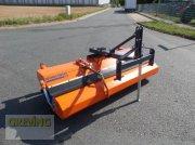 Tuchel Tuchel Kehrmaschine Eco 230 Altele