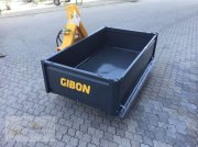 Uniforest Gibon 160-100 H Другое