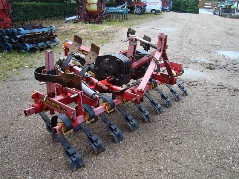 Sonstiges типа Väderstad Front-Tiller 3-4 meter, Gebrauchtmaschine в Brørup (Фотография 4)