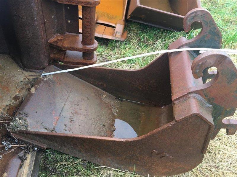 Sonstiges des Typs Verachtert Cv 10, Gebrauchtmaschine in Roslev (Bild 6)