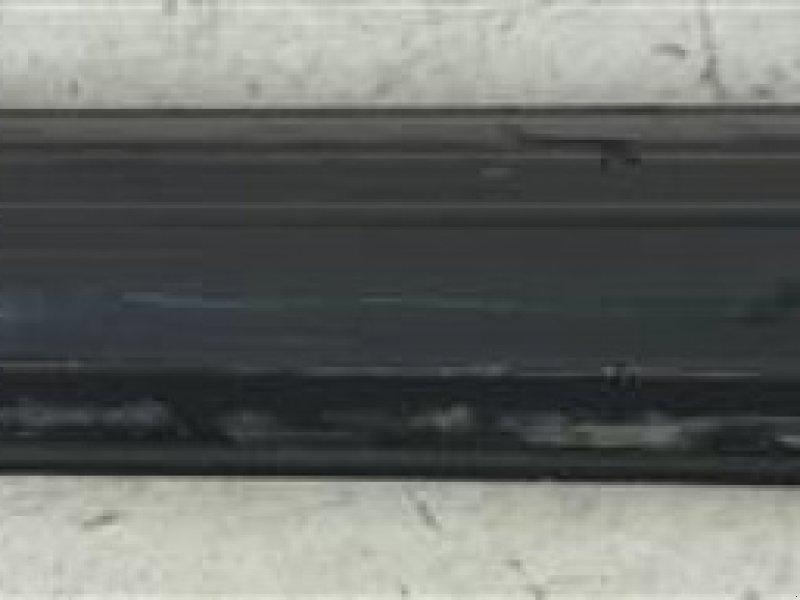 Sonstiges des Typs Vicon Drive roller VF16616322, Gebrauchtmaschine in Jönköping (Bild 1)