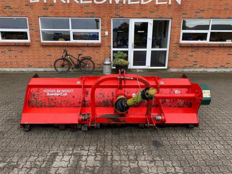 Sonstiges типа Vogel & Noot TST 300, Gebrauchtmaschine в Gjerlev J. (Фотография 1)