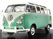 Sonstiges типа Volkswagen T1, Gebrauchtmaschine в Reggio Emilia