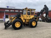 Volvo BM 6300 Dismantled: Only parts Sonstiges