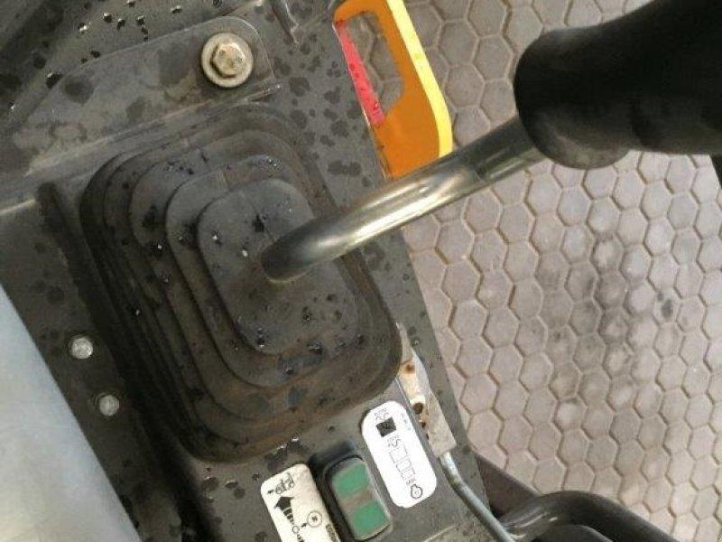 Sonstiges typu Volvo DD25B tromle 2600 kg. --- som ny ---, Gebrauchtmaschine v Tinglev (Obrázok 8)
