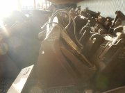 Volvo Skovl med overfald 225cm - S239 Другое