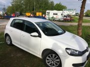 Sonstiges tip VW Golf 7 - 1,6 tdi - 30,3 KM/L BLUEMOTION, Gebrauchtmaschine in Dalmose