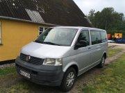 Sonstiges типа VW Transporter 2,5 TDI, Gebrauchtmaschine в Dalmose