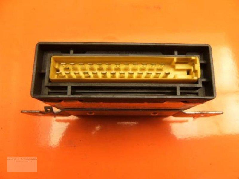 Sonstiges a típus WABCO Steuergerät MAN Bus A11 81.25635-6544, Gebrauchtmaschine ekkor: Kalkar (Kép 2)