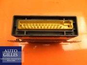 Sonstiges a típus WABCO Steuergerät MAN Bus A11 81.25635-6544, Gebrauchtmaschine ekkor: Kalkar